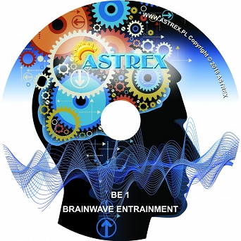 BE 1 Brainwave Entrainment